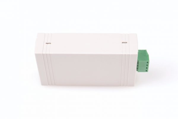 KMP USB RS485 Isolated Converter V3.0 Left-Back