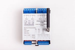 ProDino MKR GSM V1 Top