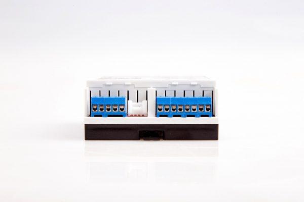 ProDino MKR Zero V1 inputs
