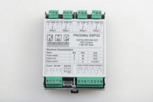 ProDino ESP32 Top