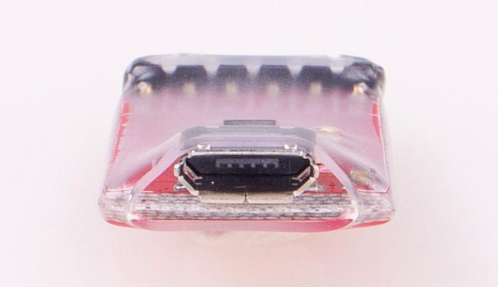FTDI Programmer V1 USB