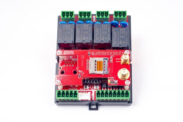ProDinoESP32Ex GSM