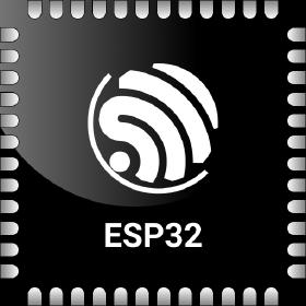 PRODINo ESP32