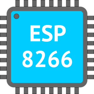 PRODINo ESP8266