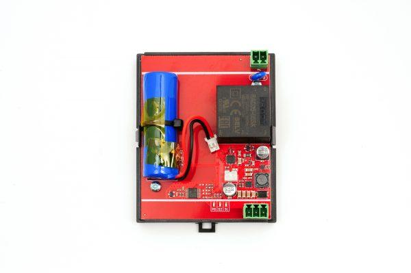 PRODINo UPS PSU 4Wh